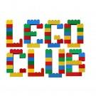 lego-square-135x135