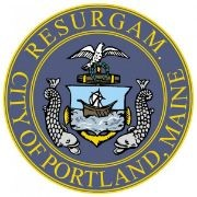 city-of-portland-logo
