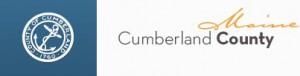 cumberland-county-logo