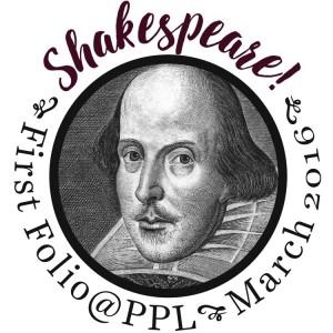 Final shakespeare bag