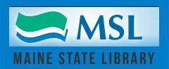 msl-logo