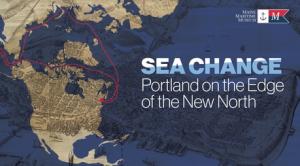 seachange_title_v2_final_medium
