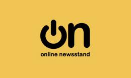 Online Newsstand