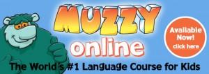 Muzzy Languages Online