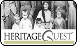 Heritage Quest