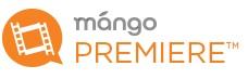 Mango Premier logo