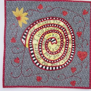 quilts 2014 007