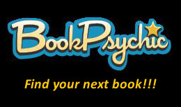 book psychic. find your next book based on your own preferences