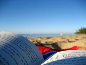 book beach (2)