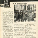 Munjoy observer_Summer 1963_1