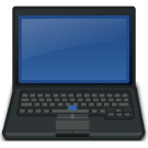 17119-illustration-of-a-laptop-computer-pv