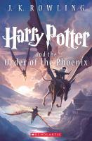 HarryPotter.aspx