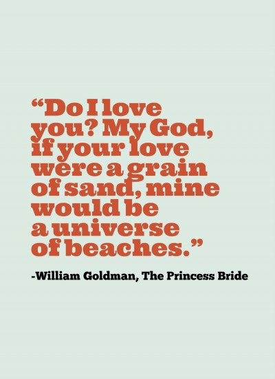 The Princess Bride Quotefinal