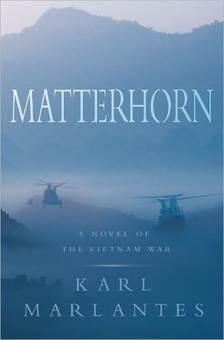 Matterhorn_(Karl_Marlantes_novel)_cover_art