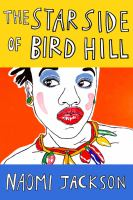 birdhill