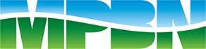 MPBN logo