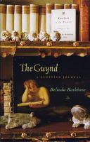 the guynd