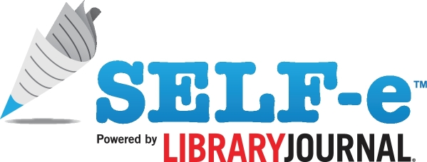 Self-publish with SELF-e