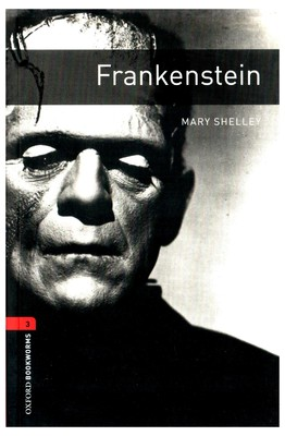 the importance of families in the novel frankenstein by mary shelley And familial relationships as motifs from the novel, ''frankenstein'', by mary shelley victor frankenstein and his family value motifs in frankenstein.