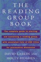 readinggroup