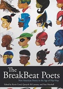 BreakbeatPoets-215x300