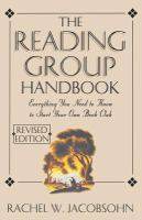 bookgroup9