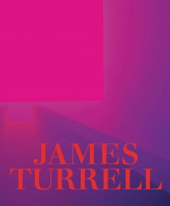James Turrell von Michael Govan