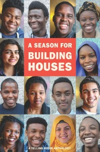 Season_For_Building_Houses_FrontCover_Final