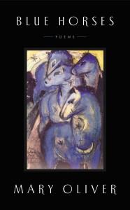 bluehorses