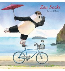zensocks