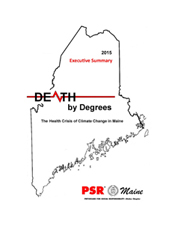 death-by-degrees