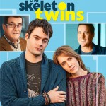 skeleton-twins-dvd-cover-50