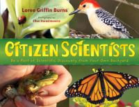 citizenscientists