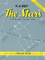 thestars