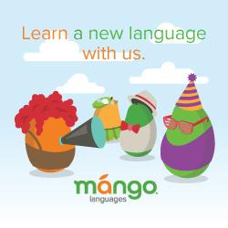 Mango_Generic1_Square_250x250