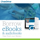 Overdrive borrow digital books