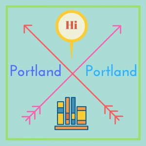 portlandvsportlandlibraryedition (002)