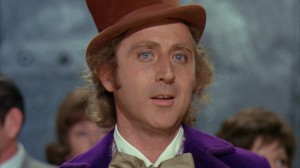 Gene-Wilder-Willy-Wonka-2016
