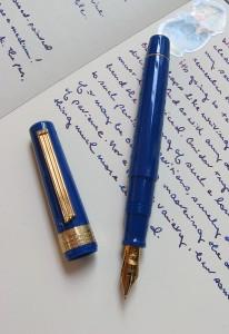 Journaling IMG_0026 SM