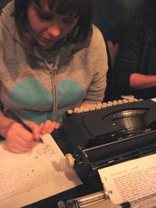 Journaling IMG_0623 SM