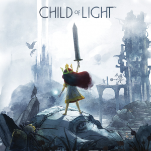 child-of-light-listing-thumb-01-ps4-us-09apr14