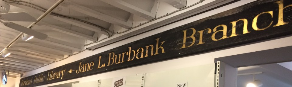 jane burbank sign cropped