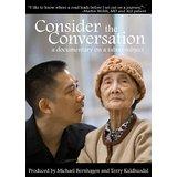 considertheconversation
