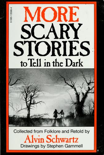 more_scary_stories_to_tell_in_the_dark