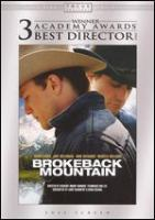brokeback-mountain