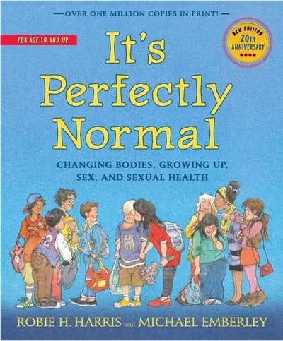 its_perfectly_normal