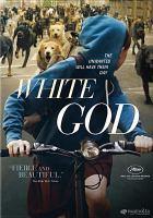 white-god