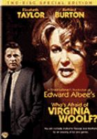 whos-afraid-of-virginia-woolf