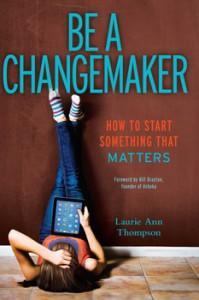 be-a-changemaker-9781582704654_lg