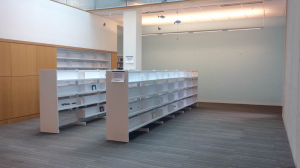 empty-shelves